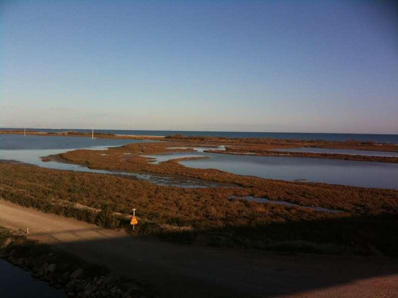 Camping h rault bord de mer avec piscine chauff e for Camping bord de mer herault avec piscine